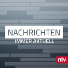 Nachrichten von ntv - Immer ak