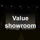 Value Showroom