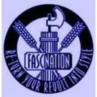 Radio Fascination
