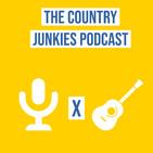 PodcastOne / Hubbard Radio
