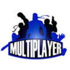 Multiplayer FM