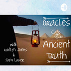 Oracles of Ancient Truth