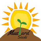 Mustard Seeds Podcast