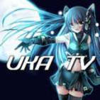 UK Anime Network