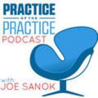 Joseph R. Sanok: Counselor, Pr