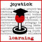 Joystick Learning