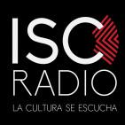 ISC Radio