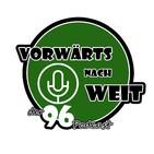 Vorwärts nach Weit Hannover 96