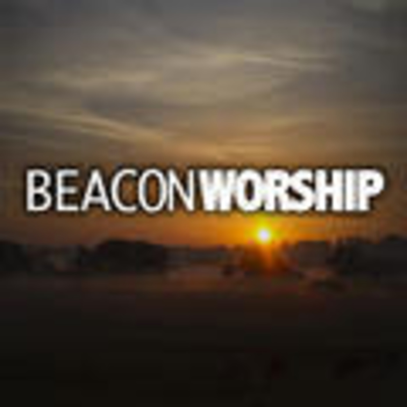 Worship Music from The Beacon
