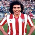 Angel Luis Palacio Rodrigo