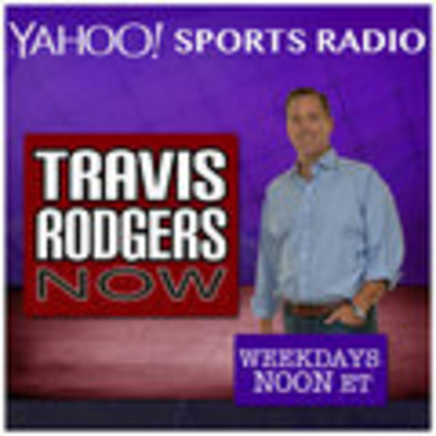 YahooSportsRadio