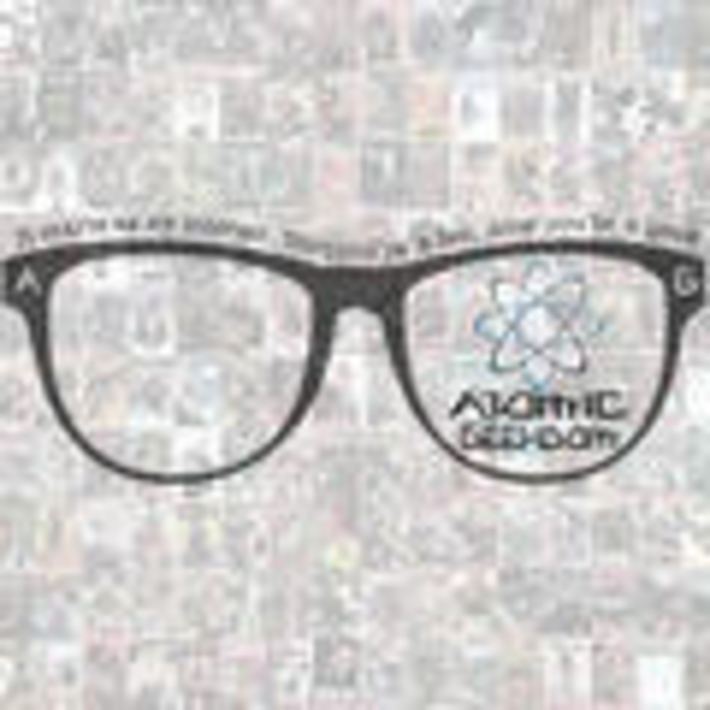 Atomic Geekdom