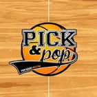 Pick&Pop