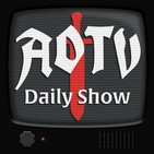 AlbionTV