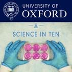 Science in Ten