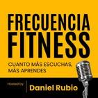 Frecuencia Fitness