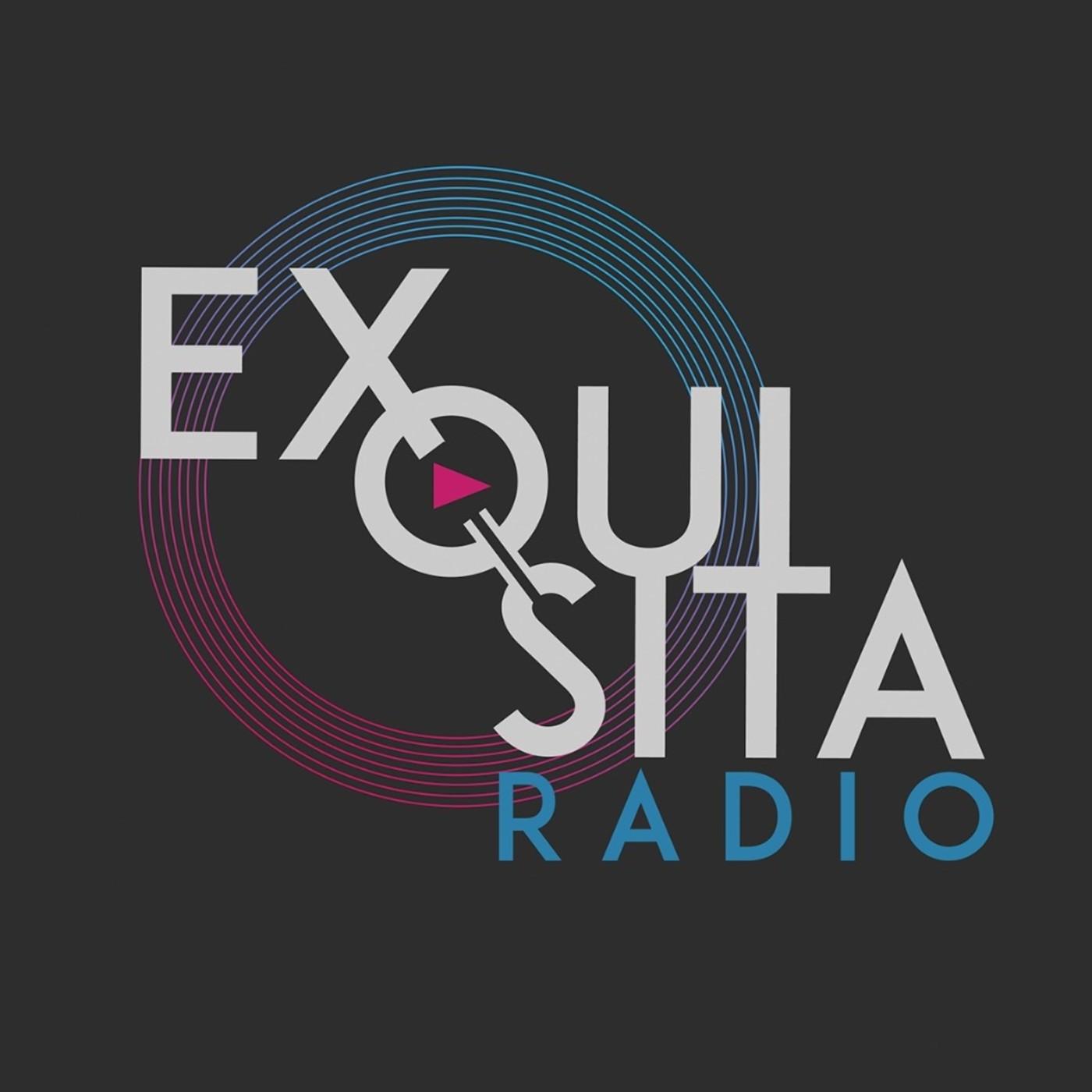 Exquisita Radio