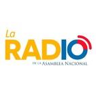 La Radio Asamblea Nacional