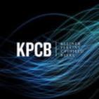 KPCB Podcast