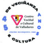 Radio Valladares