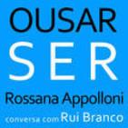 Rossana Appolloni