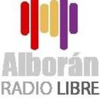 Radio Alborán Libre