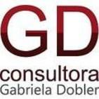 gdconsultora
