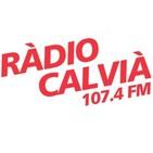 Radio Calvia FM