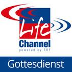 Radio Life Channel - Gottesdie