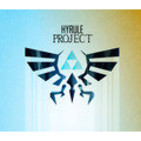 Hyrule Project