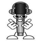 radio libre Menorca