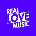 REAL LOVE MUSIC
