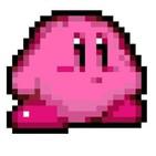 KirbyHorno