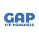 GAP FM Podcasts