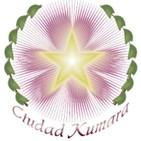 Ciudad Kumara