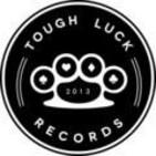 Tough Luck Radio