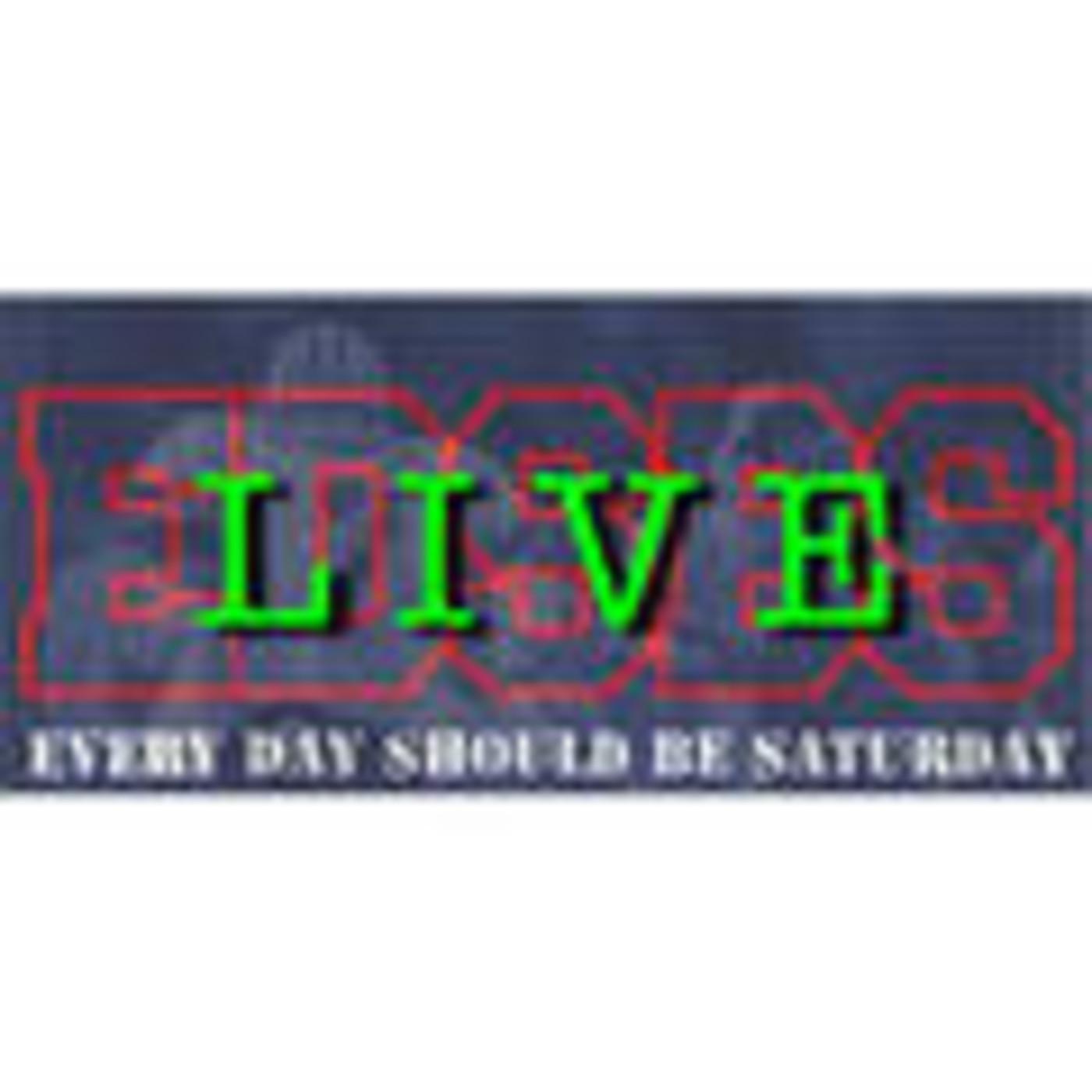 EDSBS Live