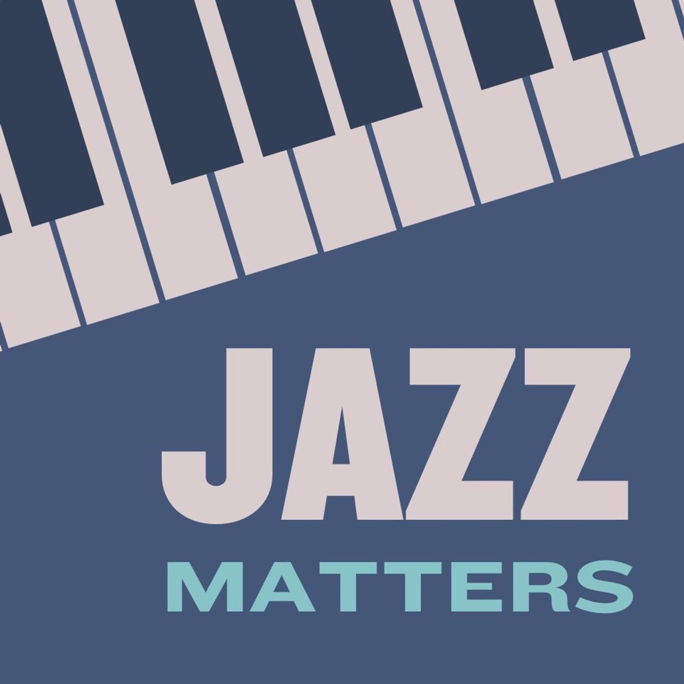 JazzMatters.net