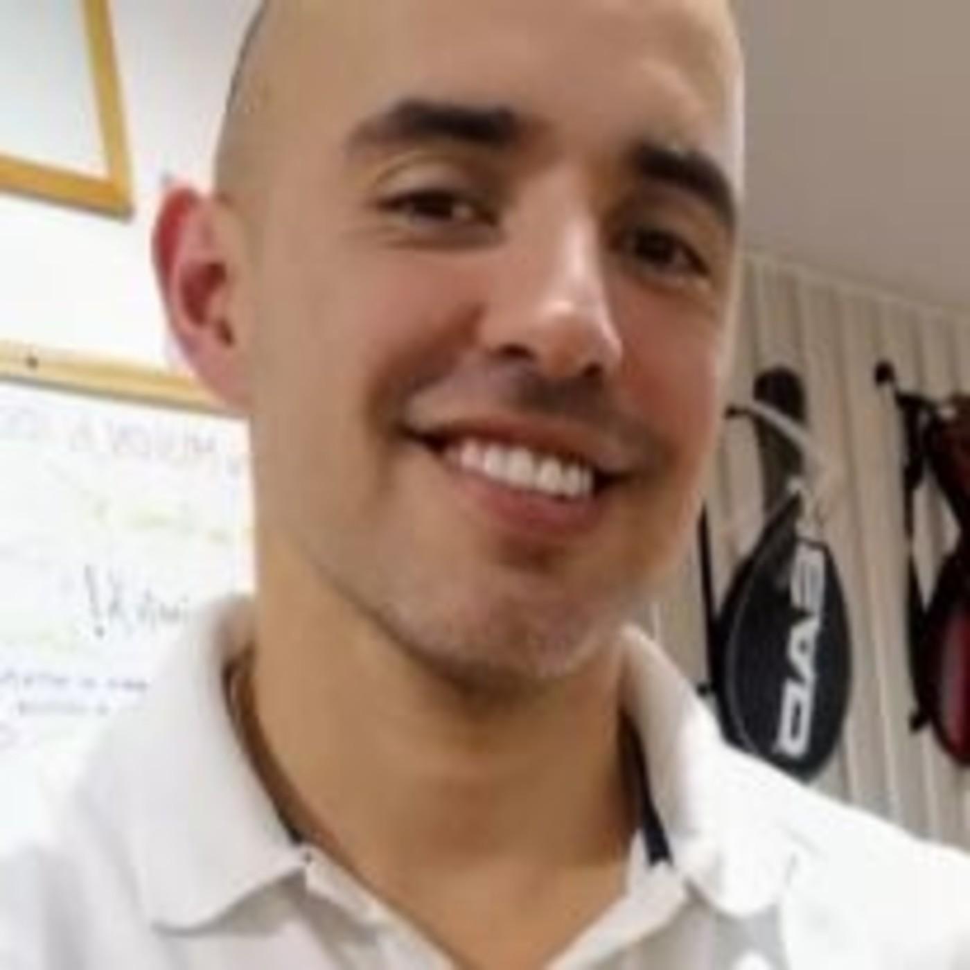 Walter Fernandez