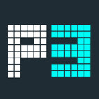 Pixela3