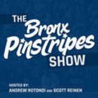 BronxPinstripes.com