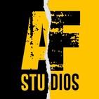 ALOPECICOS FRIKIS Studios