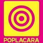 Poplacara