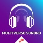 Multiverso Sonoro