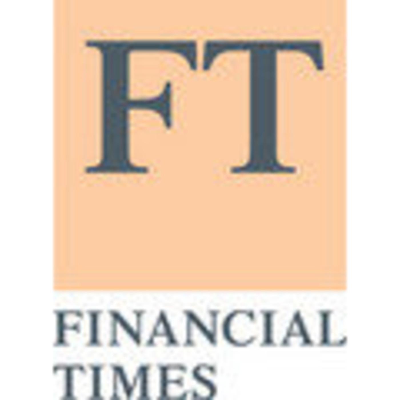 F.Times