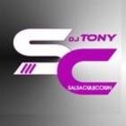 Tony Salsacoleccion