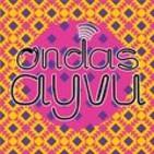 Ondas Ayvu