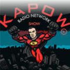 KAPOW Radio Show Network