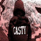 Iago Casty