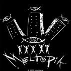 Maeltopia - A New World of Hor
